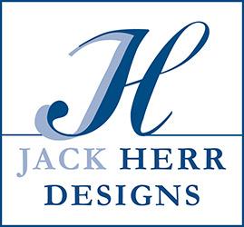 Jack Herr Designs